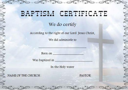 episcopal_baptism_certificate_template