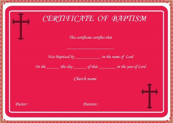 methodist_baptism_certificate_template