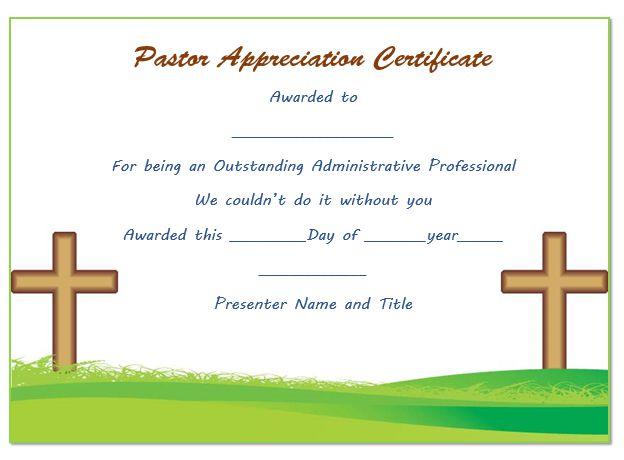 Pastor Appreciation Invitation as Beautiful Template To Make Luxury Invitations Layout
