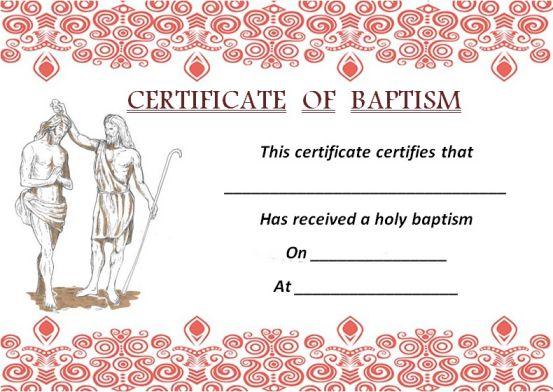 pentecostal_baptism_certificate_template