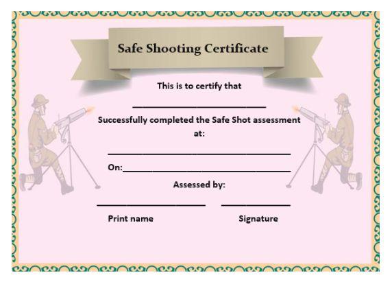safe_shooting_academy