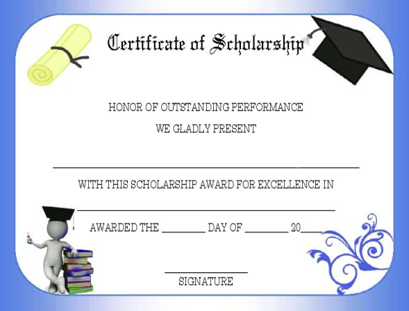 scholarship_winner_certificate_template download science_fair_winner_certificate_template download silent_auction_winner_certificate_template