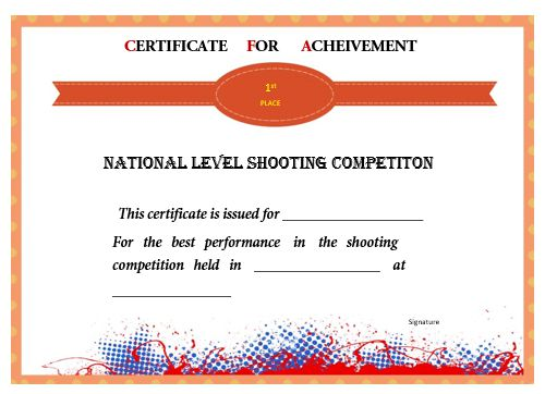 shooting_star_certificate