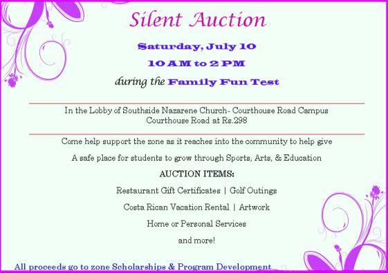 silent_auction_winner_certificate_template