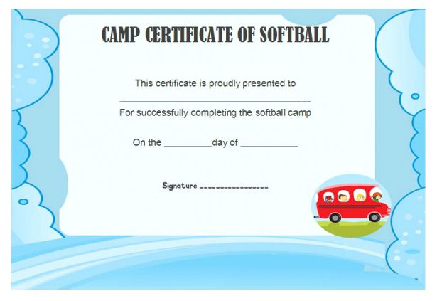 softball_camp1_certificate