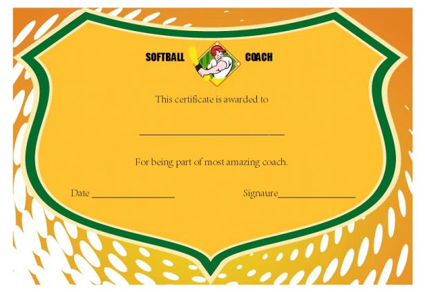 softball_coach5_certificate