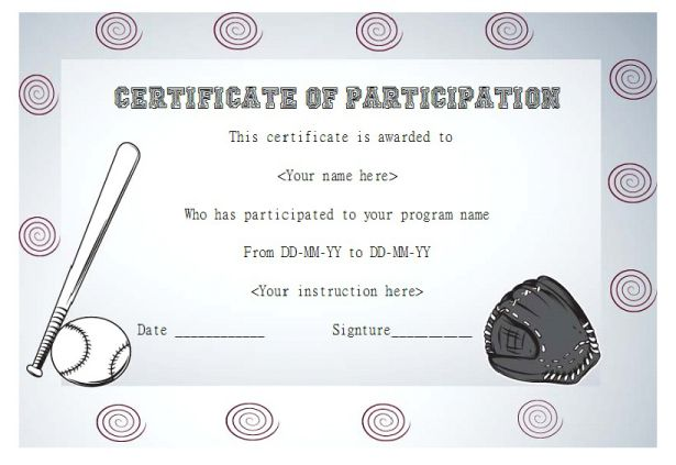softball_idea2_certificate