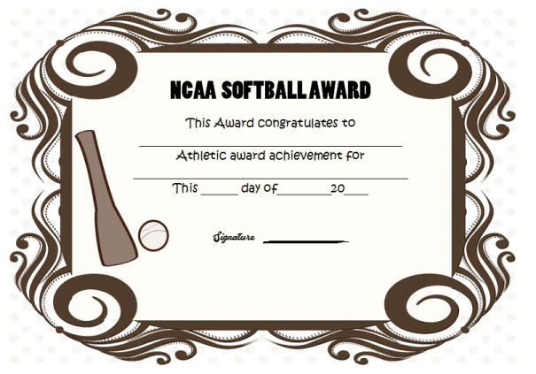 softball_ncaa_certificate