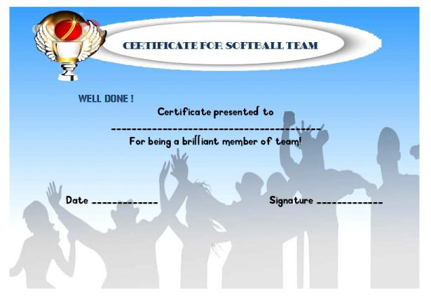 softball_team2_certificate