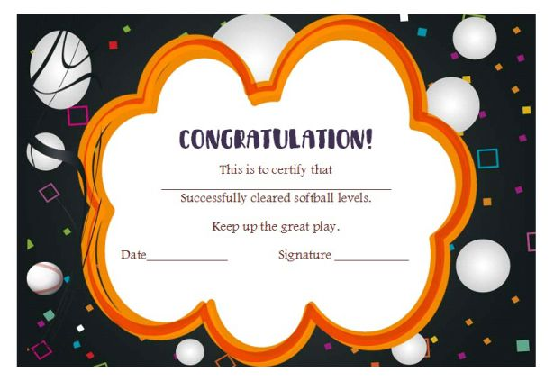 softball_youth1_certificate