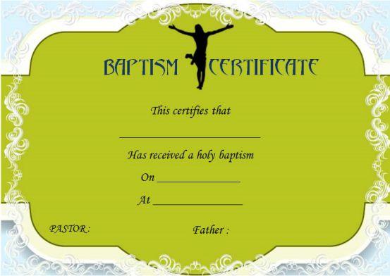 united_methodist_baptism_certificate_template