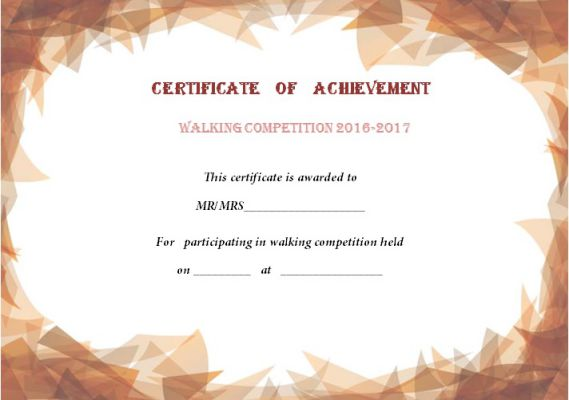 walking_among_the_tombstone_certificate_1