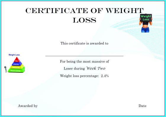 weight_loss_winner_certificate_template