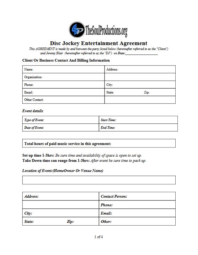 DJ_Proposal_Agreement