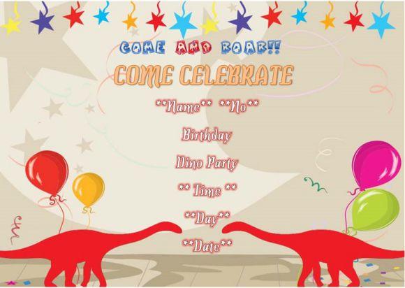 Dinosaur_Birthday_Invitation_1