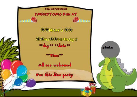 Dinosaur_Birthday_Invitation_10