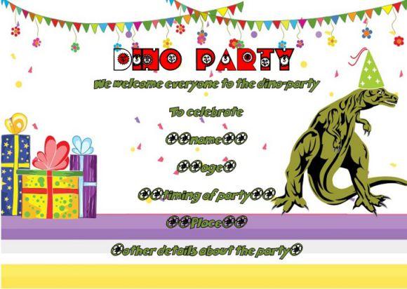 Dinosaur_Birthday_Invitation_11