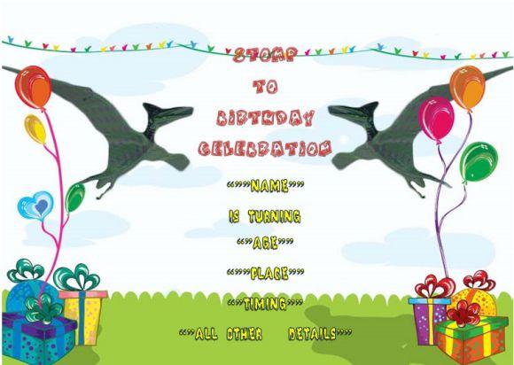 Dinosaur_Birthday_Invitation_13