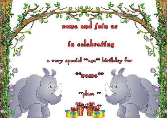 Dinosaur_Birthday_Invitation_14