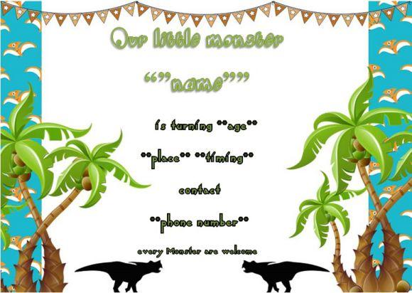 Dinosaur_Birthday_Invitation_15