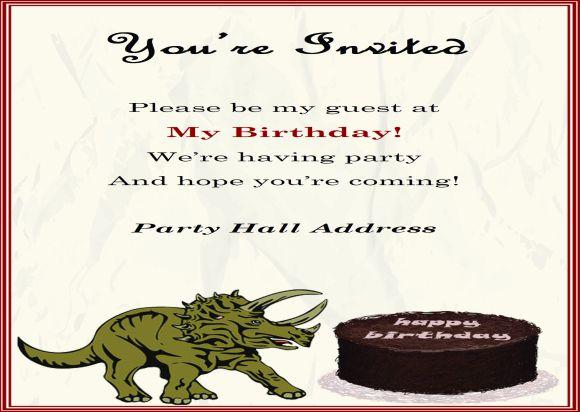 Dinosaur_Birthday_Invitation_16