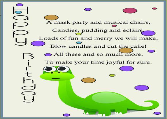 Dinosaur_Birthday_Invitation_17
