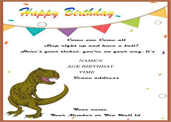 Dinosaur_Birthday_Invitation_18