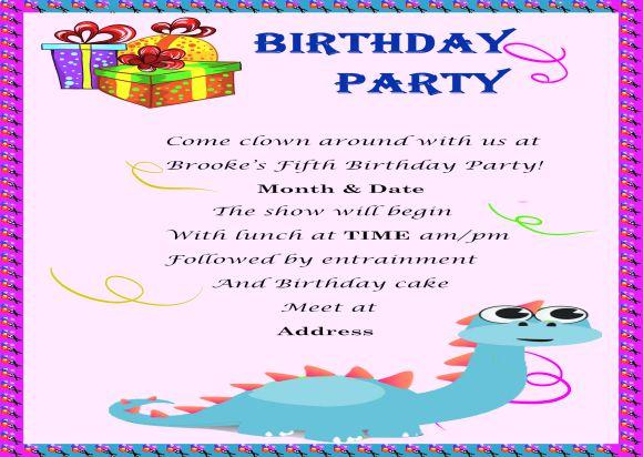 Dinosaur_Birthday_Invitation_19