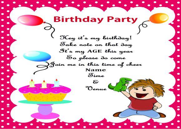 Dinosaur_Birthday_Invitation_20