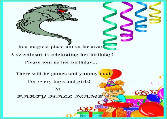 Dinosaur_Birthday_Invitation_21
