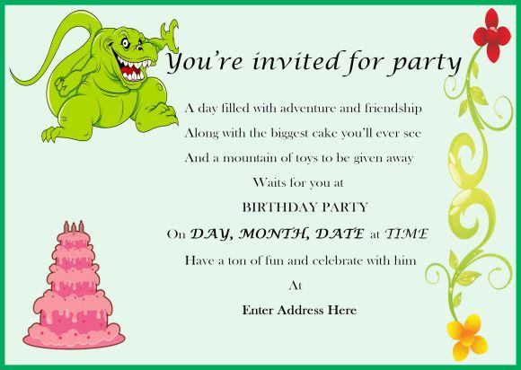 Dinosaur_Birthday_Invitation_22
