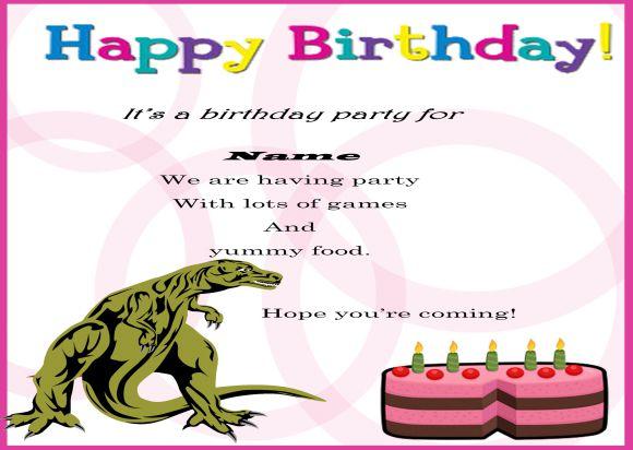 Dinosaur_Birthday_Invitation_23