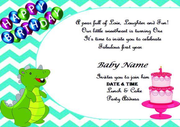 Dinosaur_Birthday_Invitation_24
