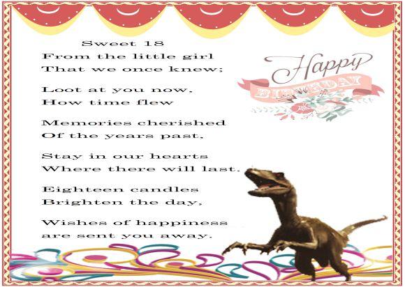 Dinosaur_Birthday_Invitation_25