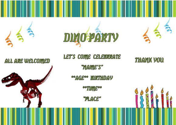 Dinosaur_Birthday_Invitation_4