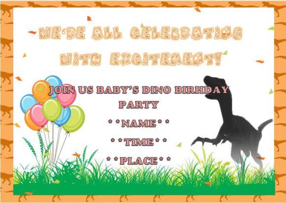 Dinosaur_Birthday_Invitation_5