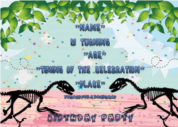 Dinosaur_Birthday_Invitation_6