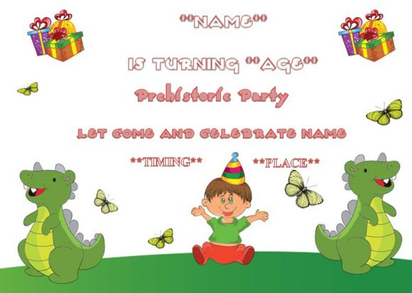 Dinosaur_Birthday_Invitation_7