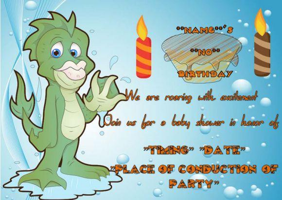 Dinosaur_Birthday_Invitation_8