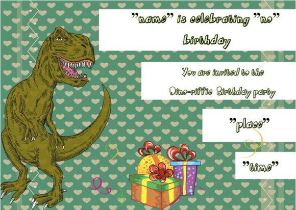 Dinosaur_Birthday_Invitation_9
