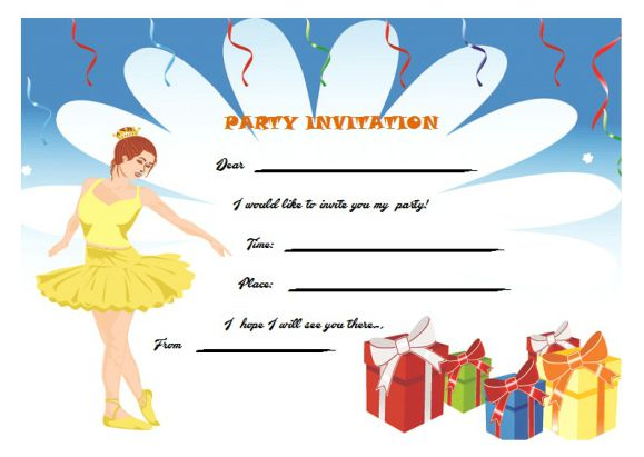 Princess_Birthday_invitation_certificate_15