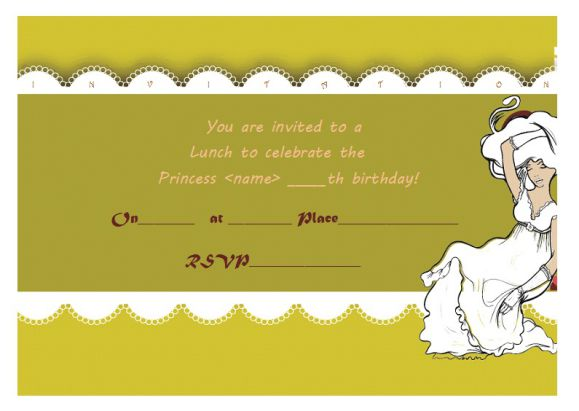 Princess_Birthday_invitation_certificate_21