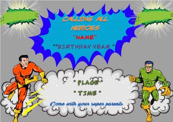 Superhero_birthday_invitation_1