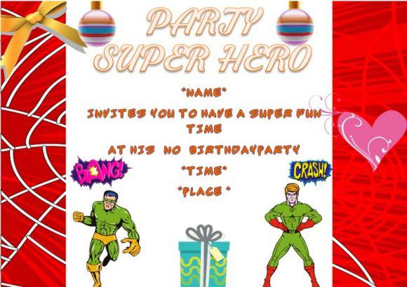 Superhero_birthday_invitation_10