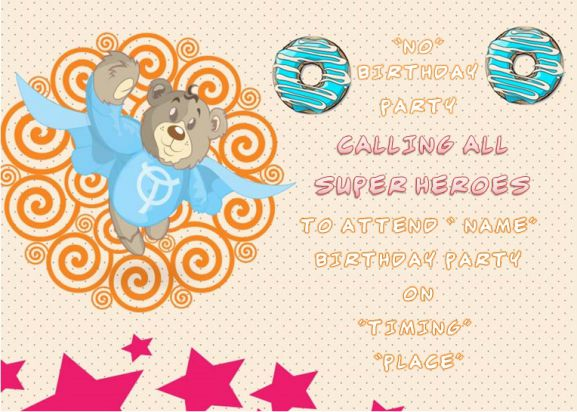 Superhero_birthday_invitation_11