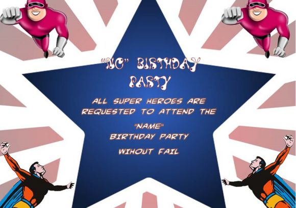 Superhero_birthday_invitation_12
