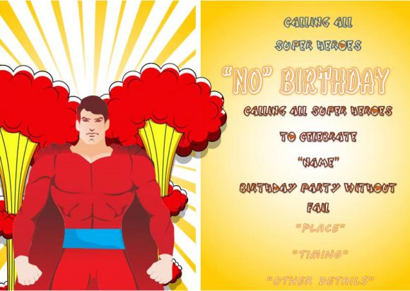 Superhero_birthday_invitation_15
