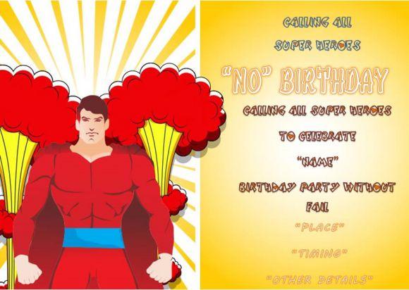 Superhero_birthday_invitation_15