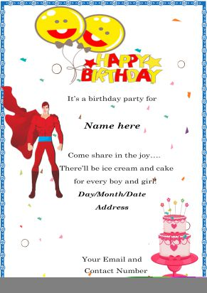 Superhero_birthday_invitation_16