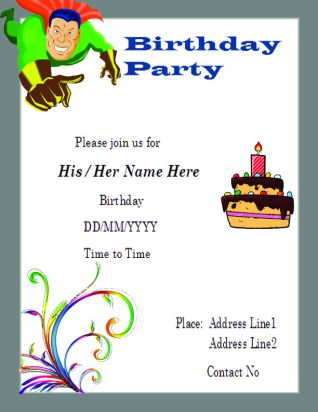 Superhero_birthday_invitation_18